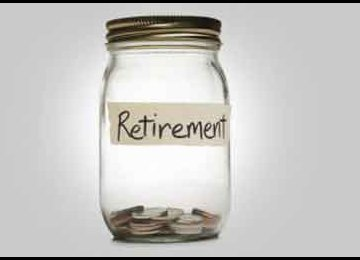 New Plans for Retirees