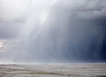 Steps to Control Salt Storms