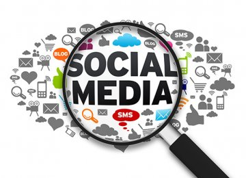 Alternative Social Media