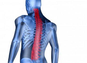 Spinal Surgeries