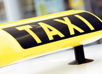 Taxi Loans