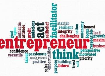 First Seminar on Tourism Entrepreneurship
