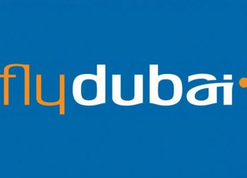 Flydubai Launches 5 New Routes  in Iran