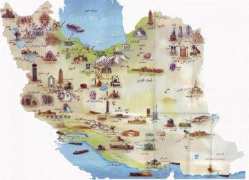 National Tourism Plan