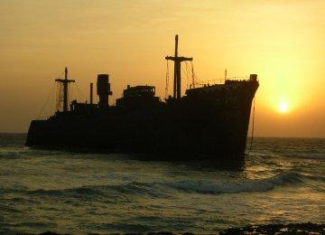 Sea Tourism