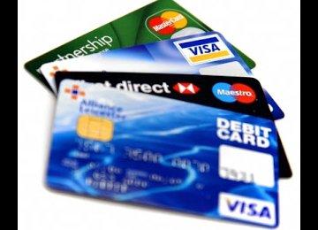 Debit Tourism Card