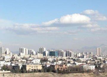 Enjoy Tehran Landmarks With Special Tourist Buses
