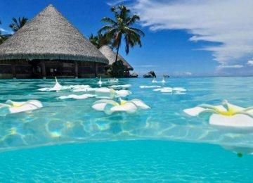 Wellness Tourism Growing Worldwide