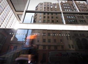 Australia Trade Deficit Doubles