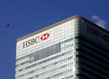Big Banks Face Up to $870b Capital Gap