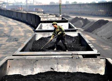 China Needs 2.5km Long Trains