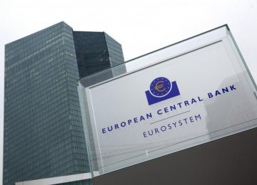 EM Euro Issuance Will Be Highest in a Decade