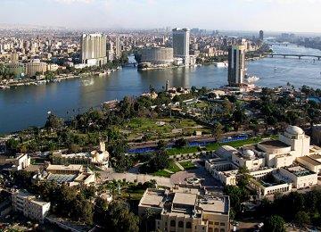 Egypt Repays $2.5b Qatar Loan