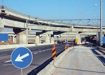 Foreign Contractors Victim of (P)GCC Legal Set-Up