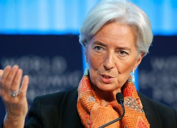 IMF: We Were Wrong About Austerity