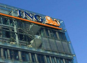 ING to Cut 1,700 Jobs