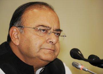India Needs 9-10% Growth