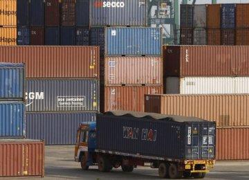 India to Trim Tariffs