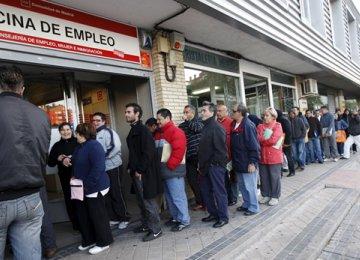 Ireland to Create 93k New Jobs