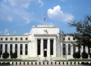 Major Central Banks'  Decisions Deepen Disorder