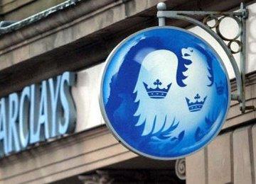 Major Banks Face US Probe