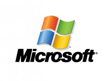 Microsoft Market Value Cut