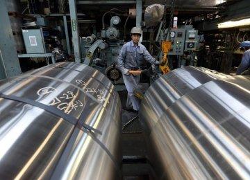Moody's Downgrades Japan Sovereign-Debt Rating