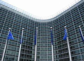 Problems Mount for EU