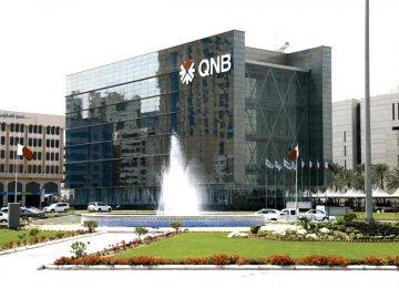 Qatar Eyes 7% Growth