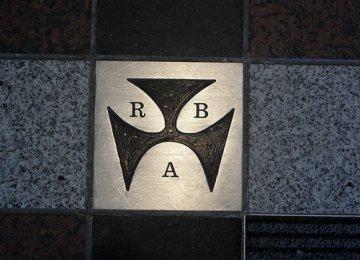 RBA Sees Slow Growth