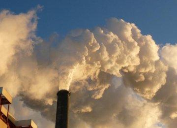 S. Korea Launches World's 2nd-Biggest Carbon Market
