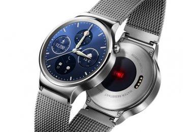 Smartwatch Frenzy