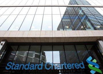 StanChart Closing UAE A/Cs Over Dirty Money Concerns