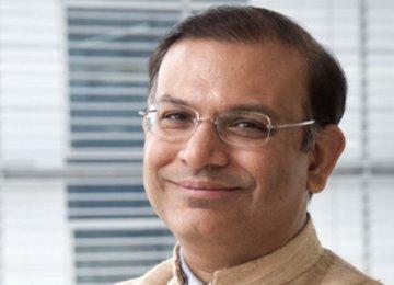 India FDI  to Surge