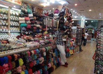 UAE Inflation  Up 3.7%