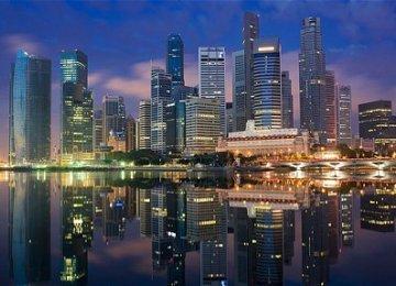 UK-Singapore Coop
