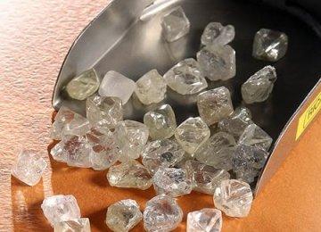 Venezuela Adds Diamonds, Precious Metals to Boost Reserves