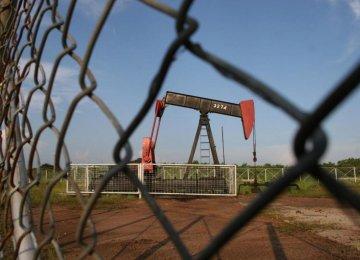 Venezuela Rating Slashed to Pre-Default Level