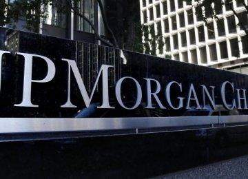 Weak US Bank Earnings Spark Anxiety