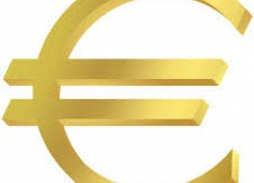 Weak Euro Could Help EU Companies