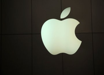 Apple to Join Dow Jones Index