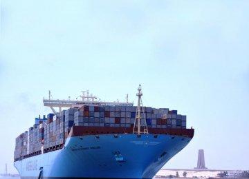 Egypt Raises $8.5b for Suez Expansion