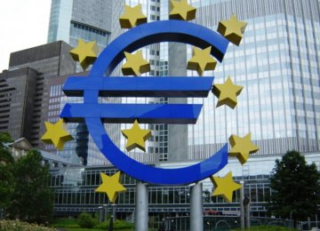 European Banks Returning to Stability
