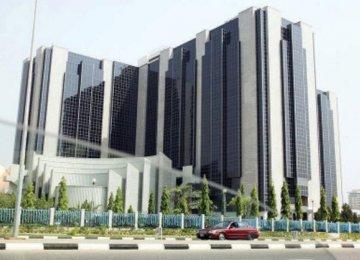 Nigeria Monetary Policy