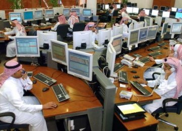 Saudi to Create 300,000 Jobs