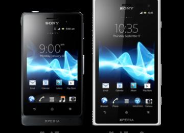 Sony Reports $1.2b Loss