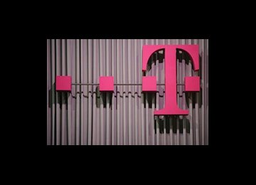 Telekom, Post Stakes Reduction