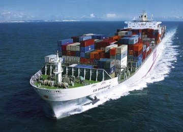 Vessel Operating Costs Expected to Rise