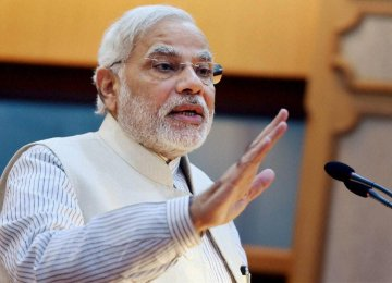 $100b Investments Knocking at India's Doors