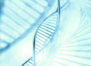 DNA Database for Workers of Hazardous Jobs
